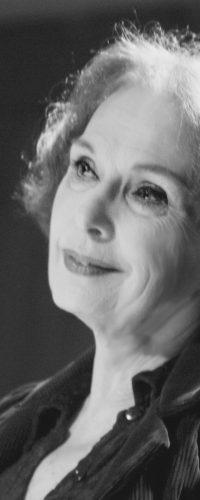 Françoise Danell-min (1)