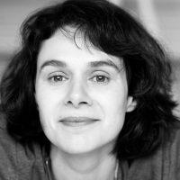 Marie-Aude Thiel